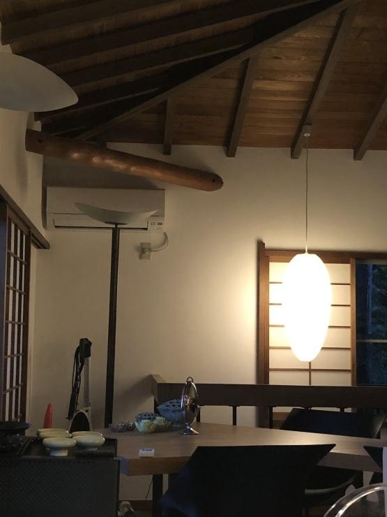 2019年8月3日  箱根おいでませ_b0098584_19330778.jpeg