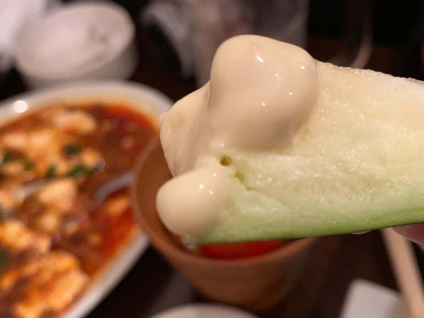 この値段でこの中華は食べれない_a0258686_06454177.jpeg
