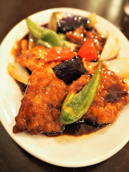 この値段でこの中華は食べれない_a0258686_06562539.jpg