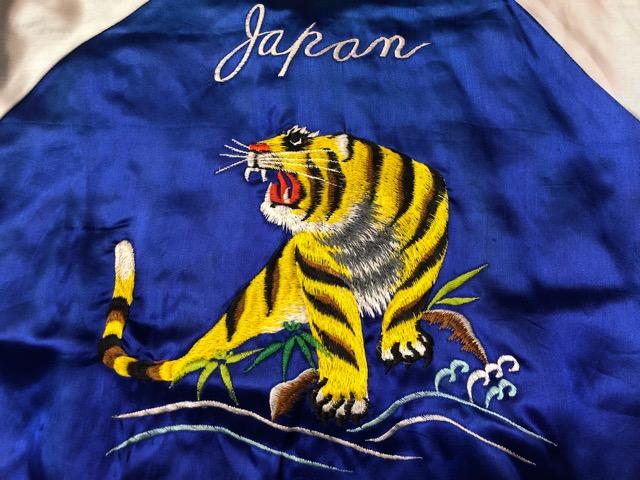 日本が生み出したジャンパー!!(大阪アメ村店)_c0078587_19511429.jpg