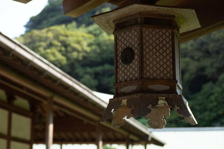 酷暑になる前に、鎌倉へ_e0305388_09575410.jpg