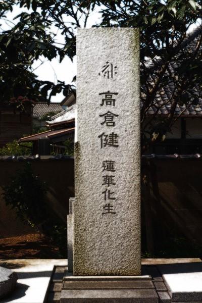 酷暑になる前に、鎌倉へ_e0305388_10005029.jpg