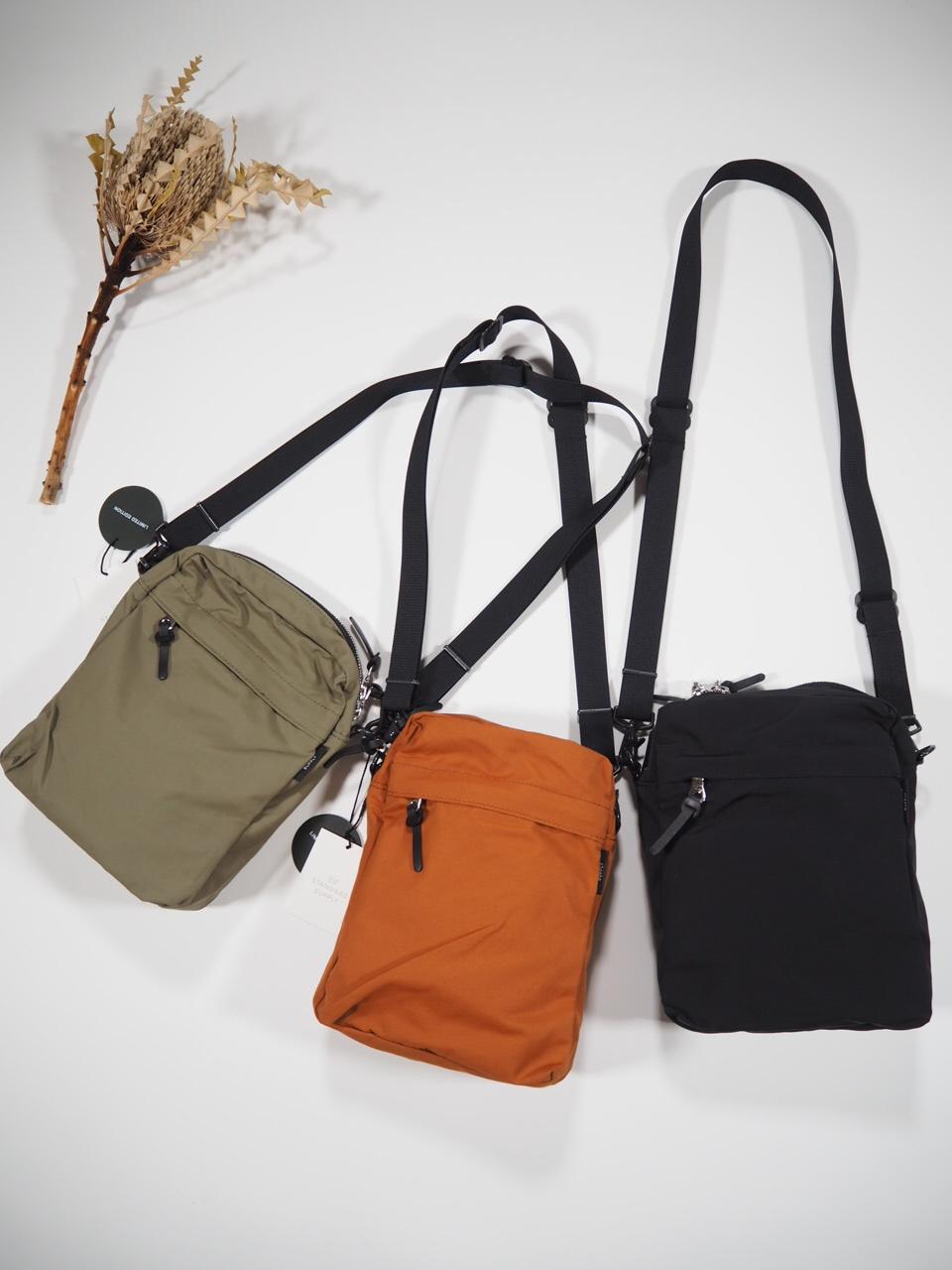 NEW WEEKEND shoulder bag_e0357389_16341990.jpg