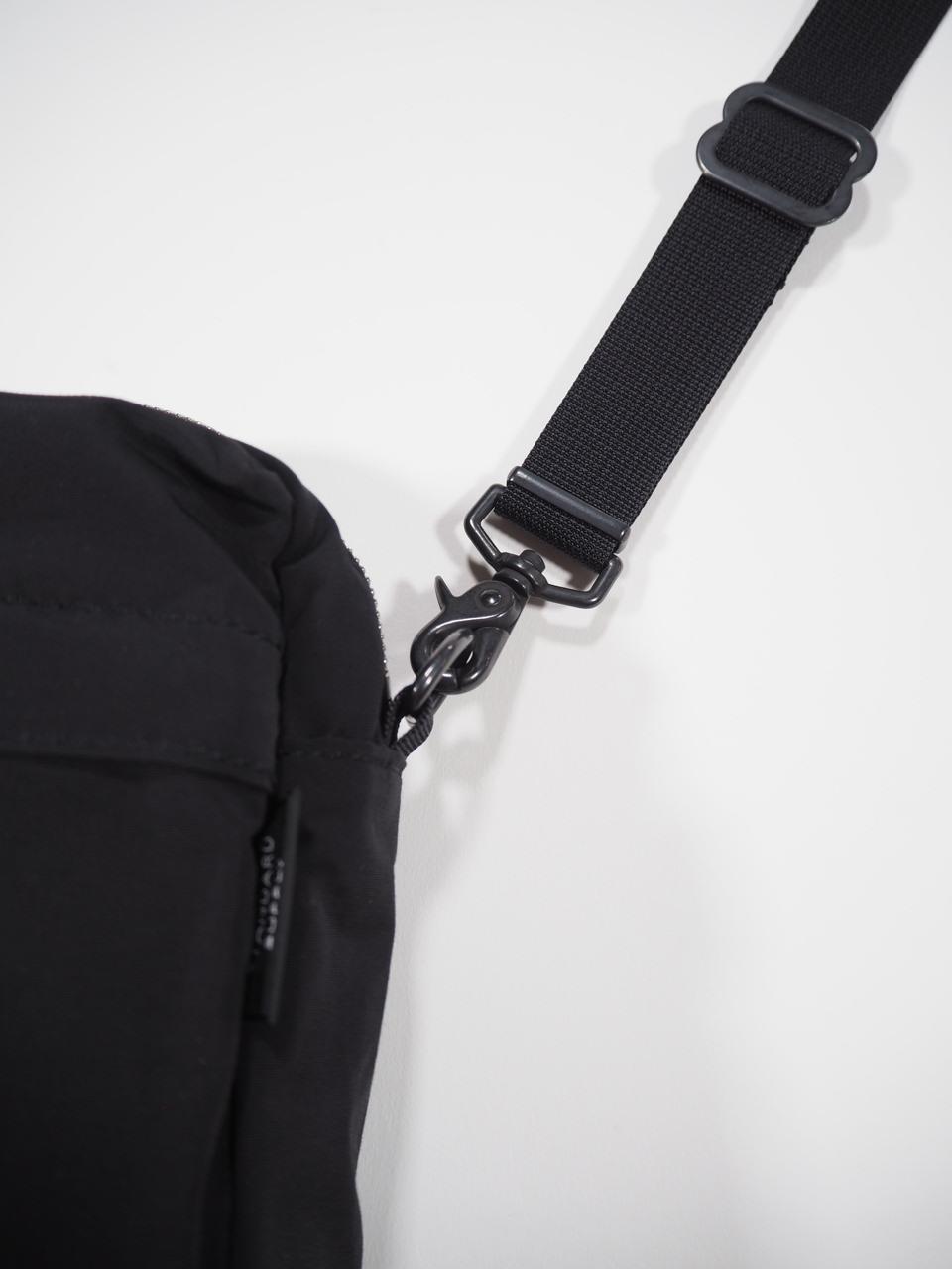 NEW WEEKEND shoulder bag_e0357389_16342144.jpg