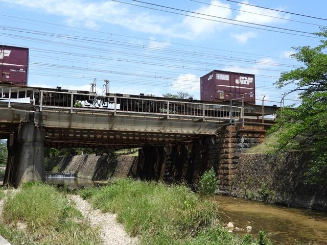 藤田八束の鉄道写真@猛暑お見舞い申し上げます。猛暑の原因と経済への影響、農作物への影響そして水産資源への影響を懸念_d0181492_21184444.jpg
