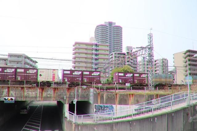 藤田八束の鉄道写真@猛暑お見舞い申し上げます。猛暑の原因と経済への影響、農作物への影響そして水産資源への影響を懸念_d0181492_21200307.jpg
