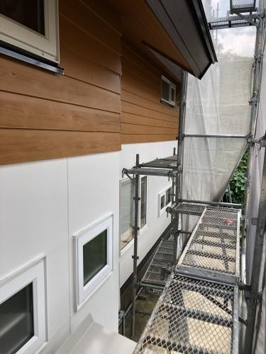 外部塗装工事_f0150893_17405463.jpeg