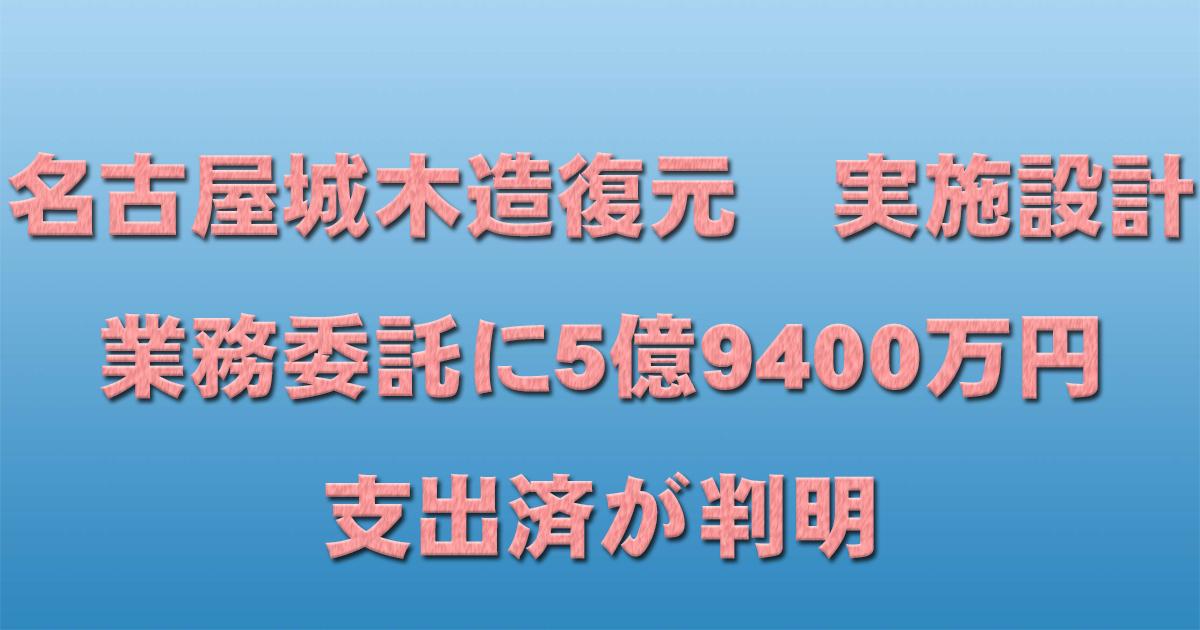 d0011701_18420302.jpg
