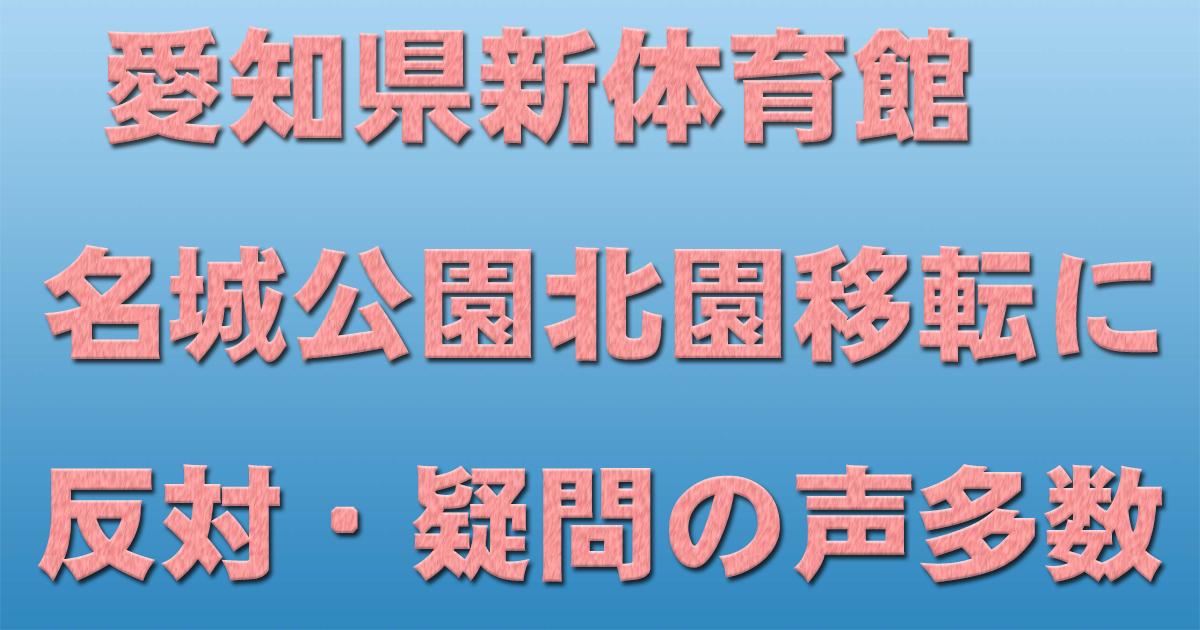 d0011701_23032258.jpg