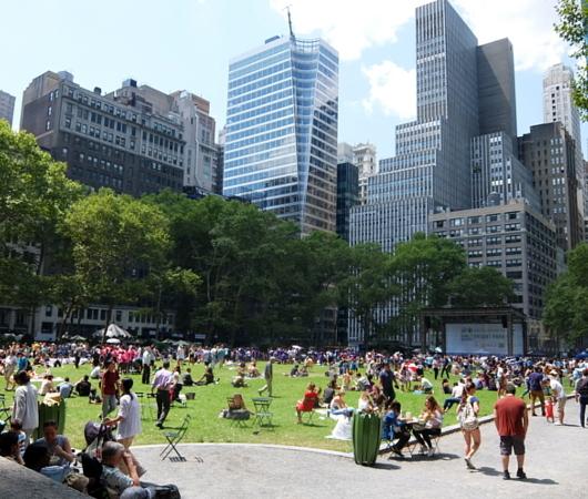 ニューヨークならではの立ち食いランチ?_b0007805_00382486.jpg