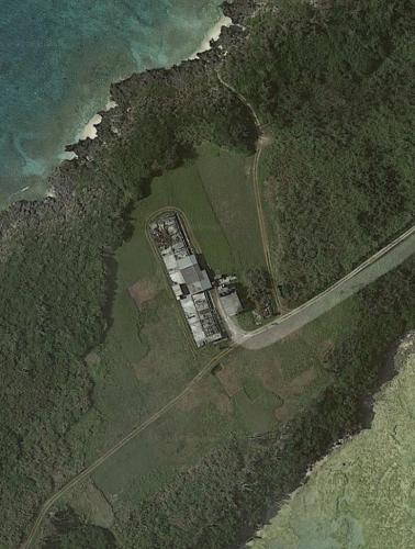 海界の村を歩く 東シナ海 水納島_d0147406_11170118.jpg