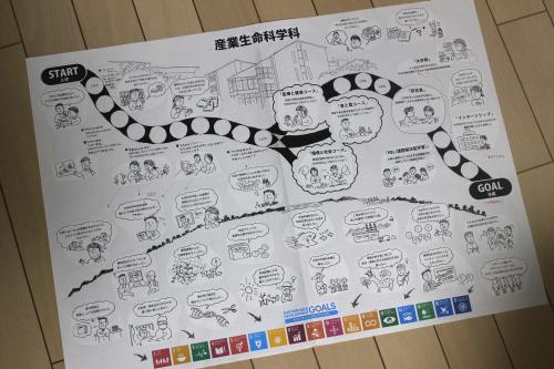 「社会的ミッションを可視化したパンフ」づくり_f0127806_19124872.jpg