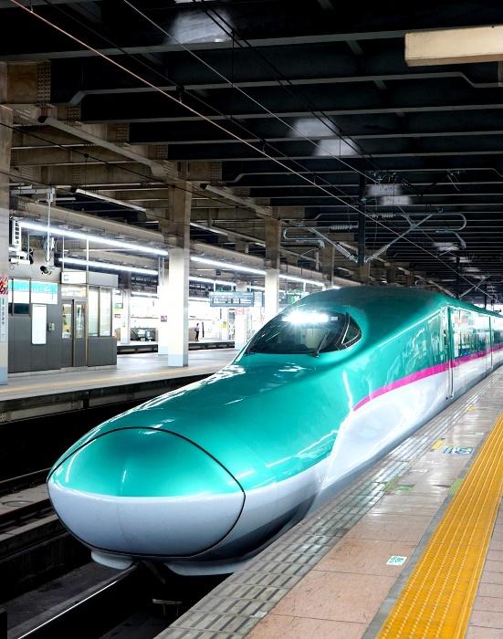 19年夏日本旅行(2日目仙台)_e0362907_13460508.jpg