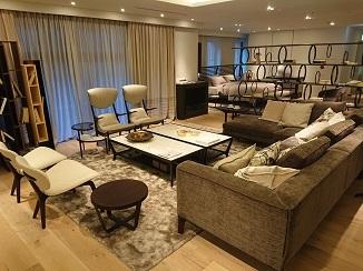 「本物の家具」の存在感!_d0091909_13531963.jpg