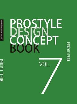 PSD CONCEPT BOOK VOL.7をプレゼント!_d0091909_14492620.jpg