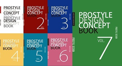 PSD CONCEPT BOOK VOL.7をプレゼント!_d0091909_14492682.jpg