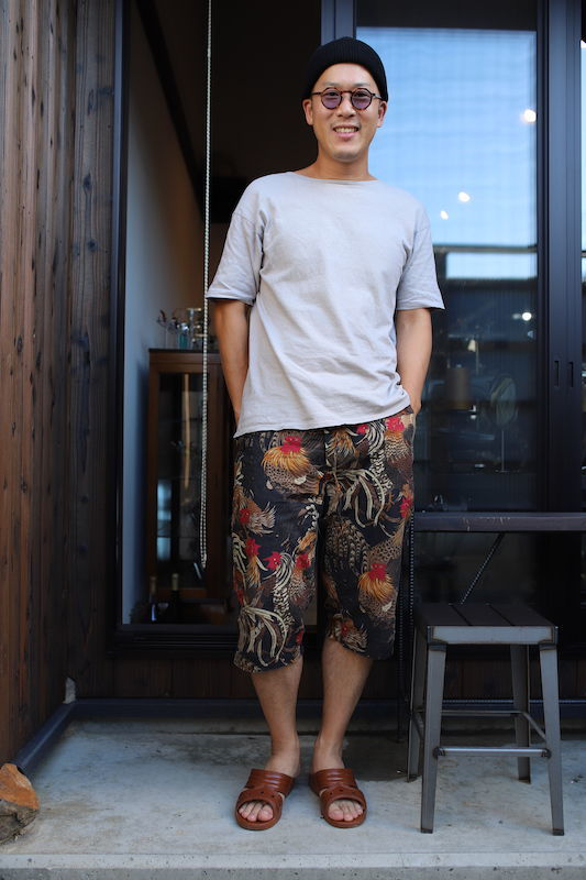 日本の夏_b0398513_17105624.jpg