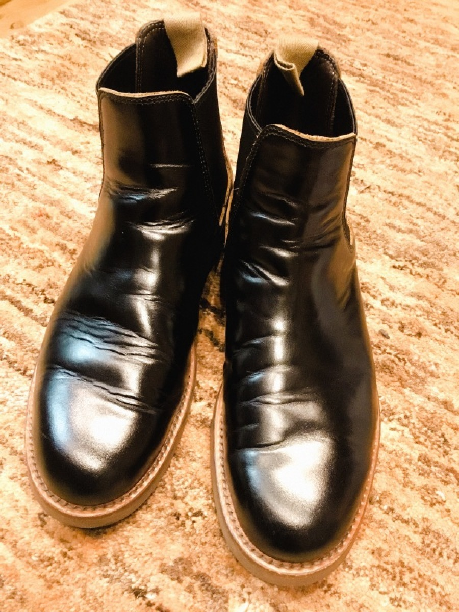 靴磨き_f0283816_12564781.jpeg