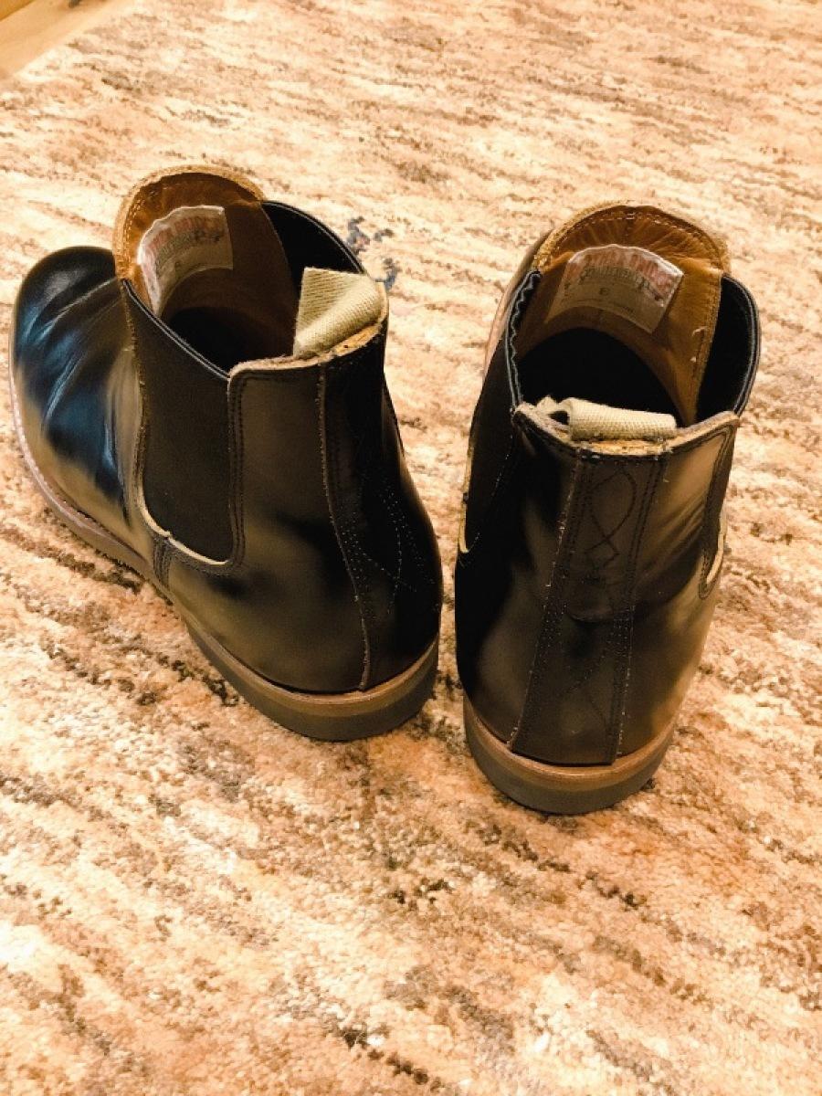 靴磨き_f0283816_12570070.jpeg