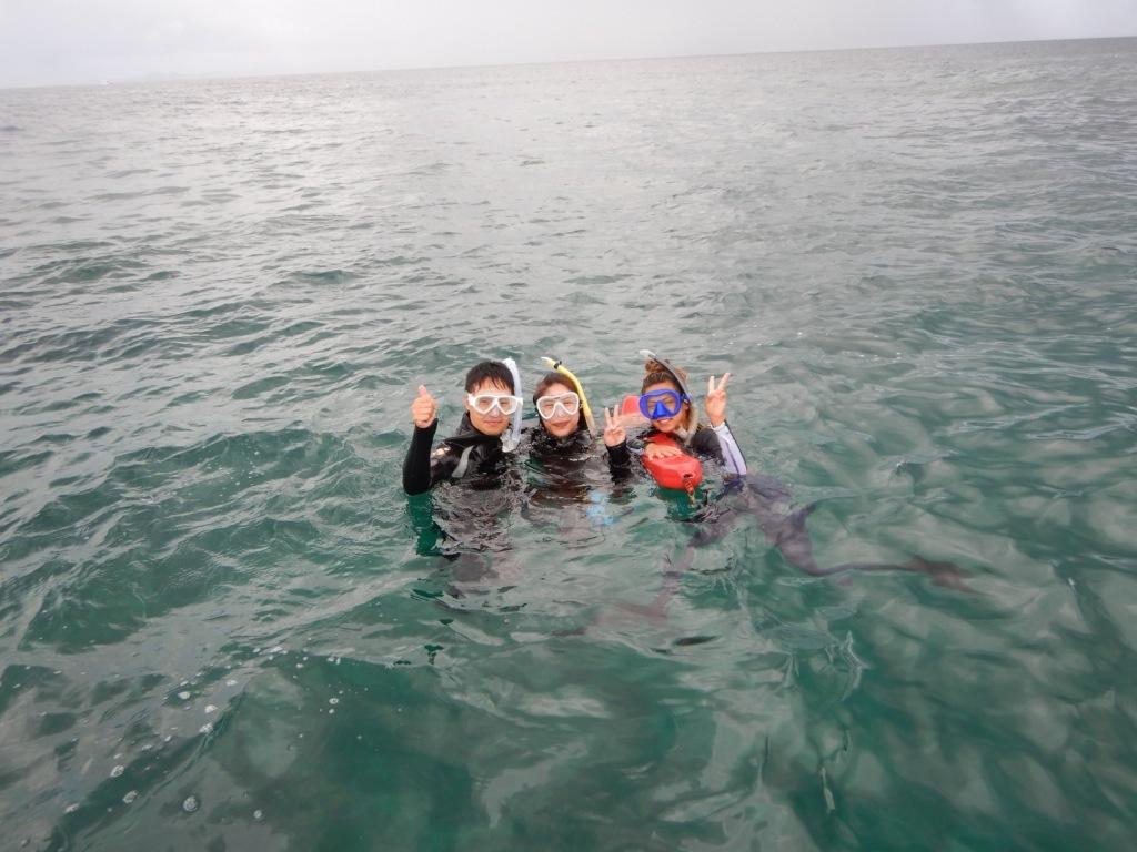 みんなで楽しく海遊び~♪_a0189838_08071323.jpg