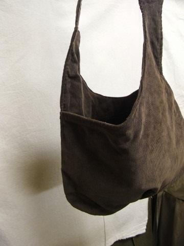 9月の製作 / farmers shoulder bag_e0130546_12025954.jpg