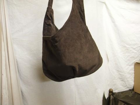 9月の製作 / farmers shoulder bag_e0130546_12033764.jpg