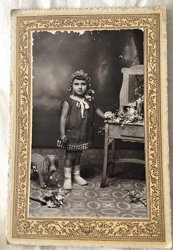 古い写真351~410_f0112550_06183641.jpg