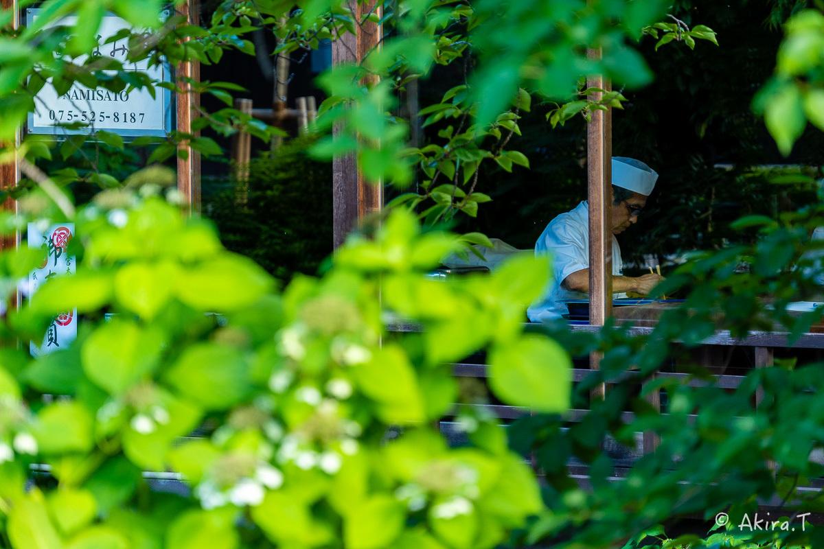 街をチョロスナ -64-_f0152550_18111476.jpg