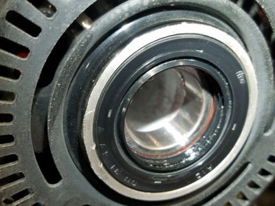 CBR1000RR 車検整備 ‼_e0114857_10305205.jpg