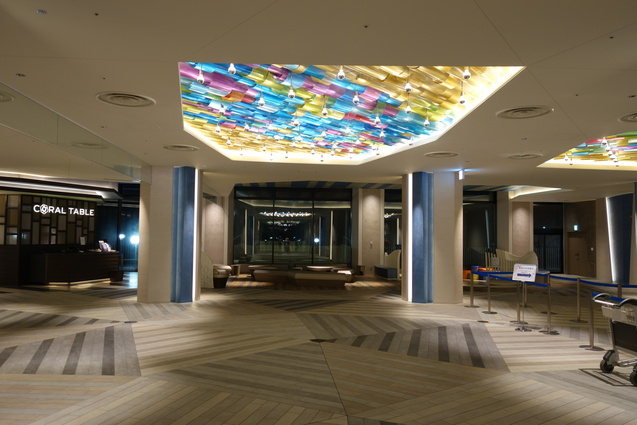東京ベイ東急ホテル (4)_b0405262_20211967.jpg