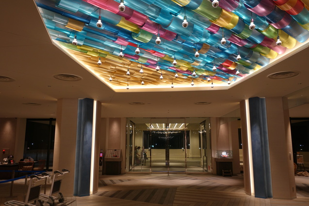 東京ベイ東急ホテル (4)_b0405262_20213976.jpg