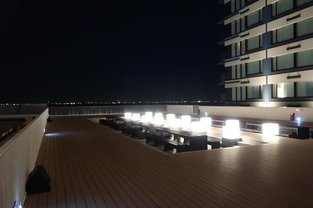 東京ベイ東急ホテル (4)_b0405262_20221895.jpg