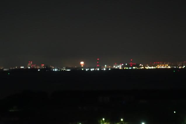 東京ベイ東急ホテル (4)_b0405262_20223810.jpg