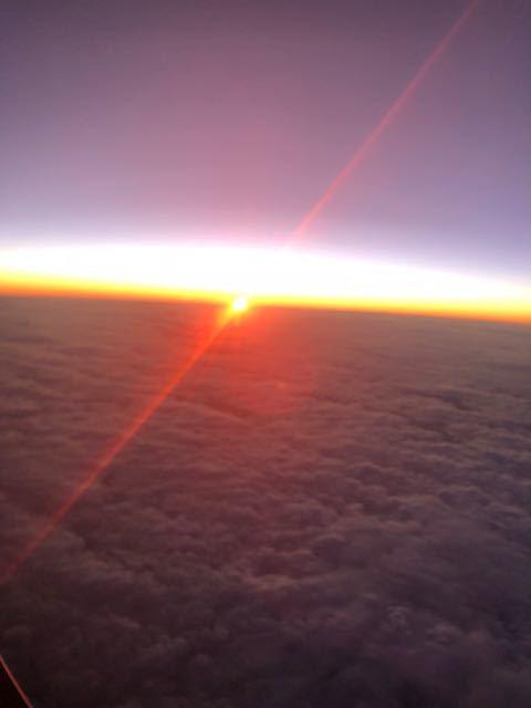 空と海_f0160480_06574175.jpg