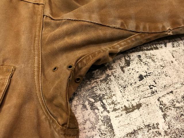 8月7日(水)マグネッツ大阪店 秋ヴィンテージ入荷!!#2  Hunting & Mix編!! Boots & Leather、Vest!!_c0078587_19423032.jpg