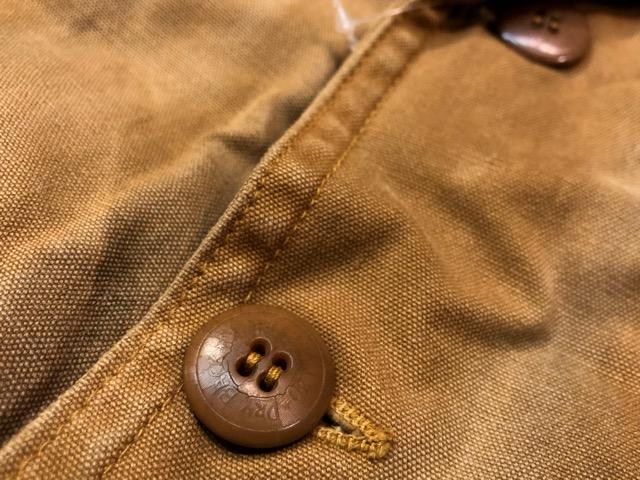 8月7日(水)マグネッツ大阪店 秋ヴィンテージ入荷!!#2  Hunting & Mix編!! Boots & Leather、Vest!!_c0078587_19434647.jpg