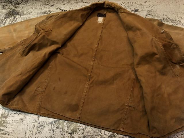 8月7日(水)マグネッツ大阪店 秋ヴィンテージ入荷!!#2  Hunting & Mix編!! Boots & Leather、Vest!!_c0078587_19442191.jpg