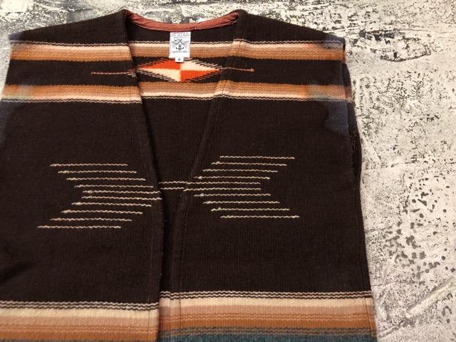 8月7日(水)マグネッツ大阪店 秋ヴィンテージ入荷!!#2  Hunting & Mix編!! Boots & Leather、Vest!!_c0078587_19461243.jpg