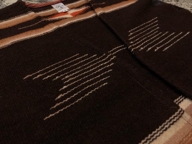 8月7日(水)マグネッツ大阪店 秋ヴィンテージ入荷!!#2  Hunting & Mix編!! Boots & Leather、Vest!!_c0078587_1947013.jpg