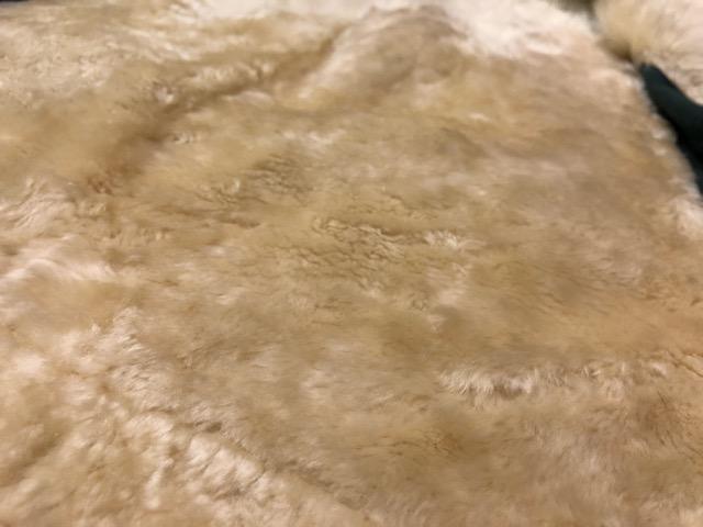 8月7日(水)マグネッツ大阪店 秋ヴィンテージ入荷!!#2  Hunting & Mix編!! Boots & Leather、Vest!!_c0078587_2016198.jpg