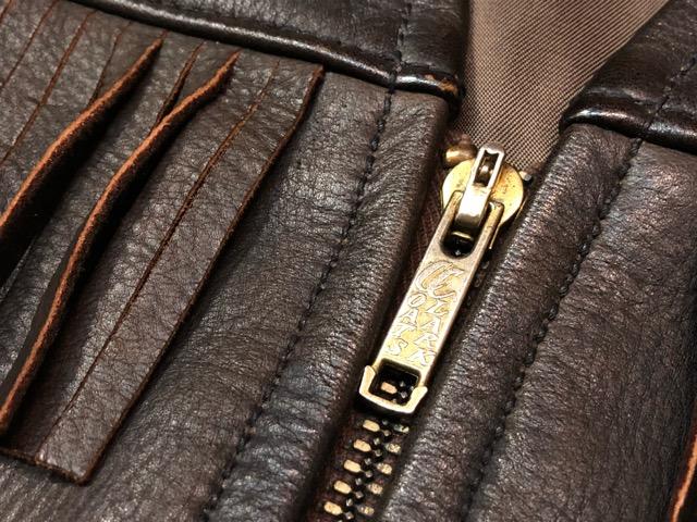 8月7日(水)マグネッツ大阪店 秋ヴィンテージ入荷!!#2  Hunting & Mix編!! Boots & Leather、Vest!!_c0078587_20191782.jpg