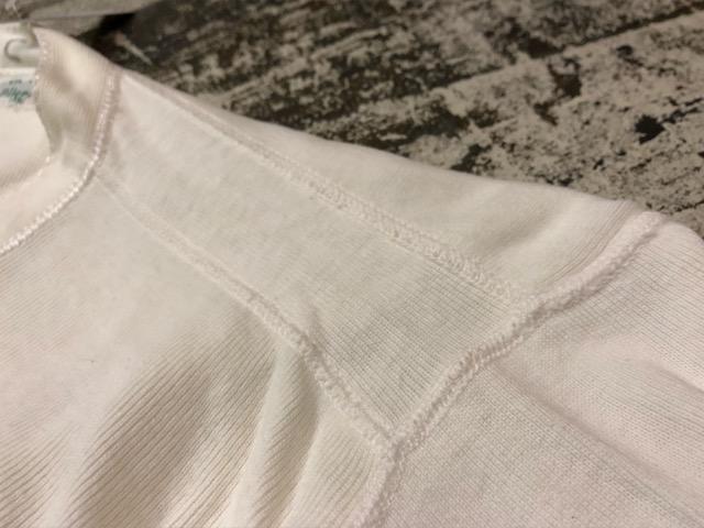 8月7日(水)マグネッツ大阪店 秋ヴィンテージ入荷!!#2  Hunting & Mix編!! Boots & Leather、Vest!!_c0078587_202810100.jpg