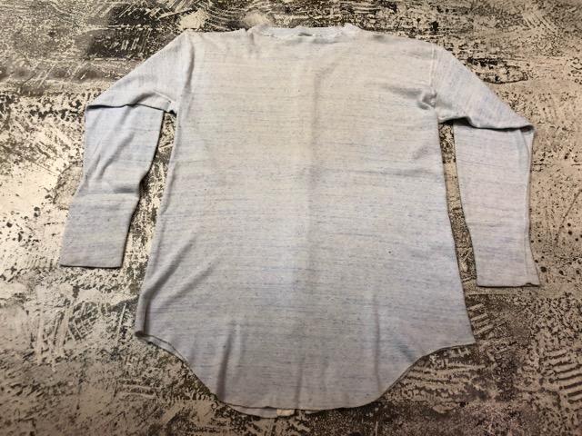 8月7日(水)マグネッツ大阪店 秋ヴィンテージ入荷!!#2  Hunting & Mix編!! Boots & Leather、Vest!!_c0078587_20292951.jpg