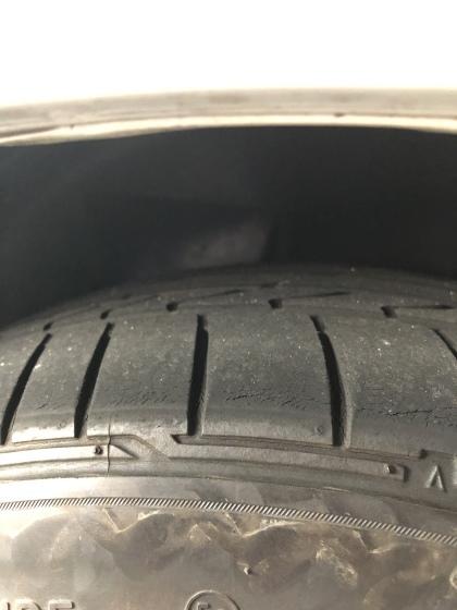 標準装着タイヤのその後_もう少しで4万km_b0393392_23304067.jpeg