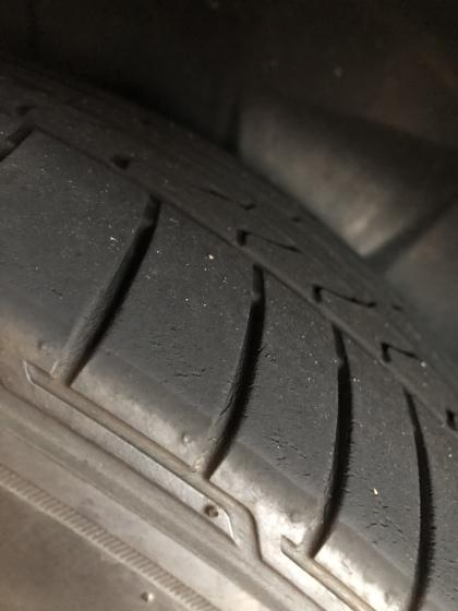 標準装着タイヤのその後_もう少しで4万km_b0393392_23322019.jpeg