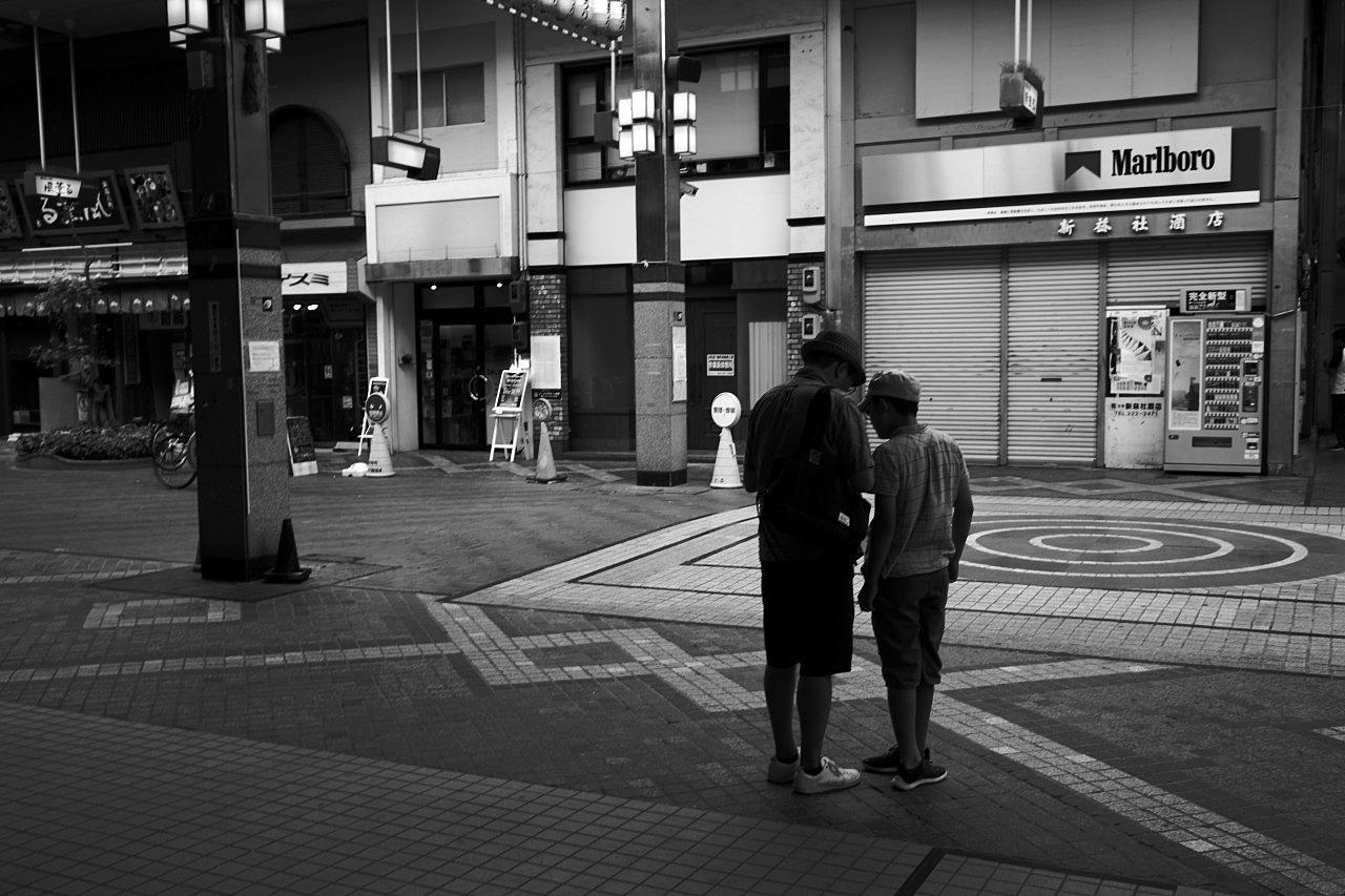 kaléidoscope dans mes yeux 2019 新潟島 #65_c0082800_21520698.jpg