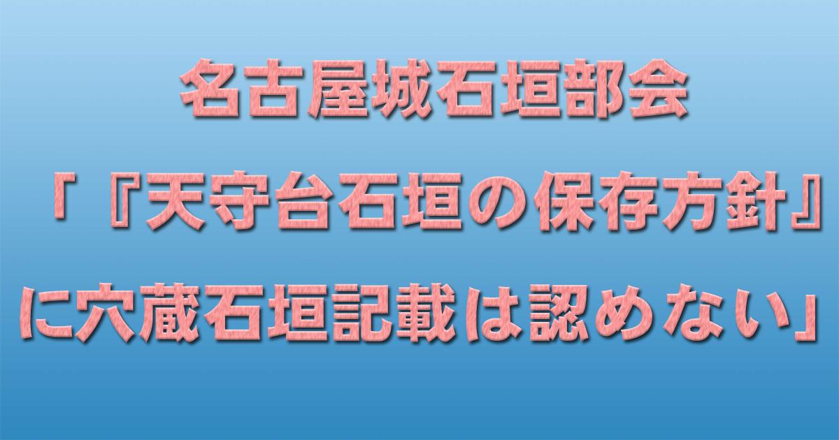 d0011701_23070985.jpg