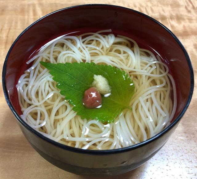 やまめ料理 阿瀬!_a0161408_22155187.jpg