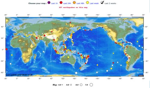 HAARPモニター観察:8月上旬の250nTの地震電磁波到来! _a0348309_21413249.png