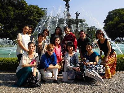 夏の特別イベントレポート②_c0200917_17061841.jpg